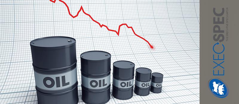Peak Oil? Not a chance!